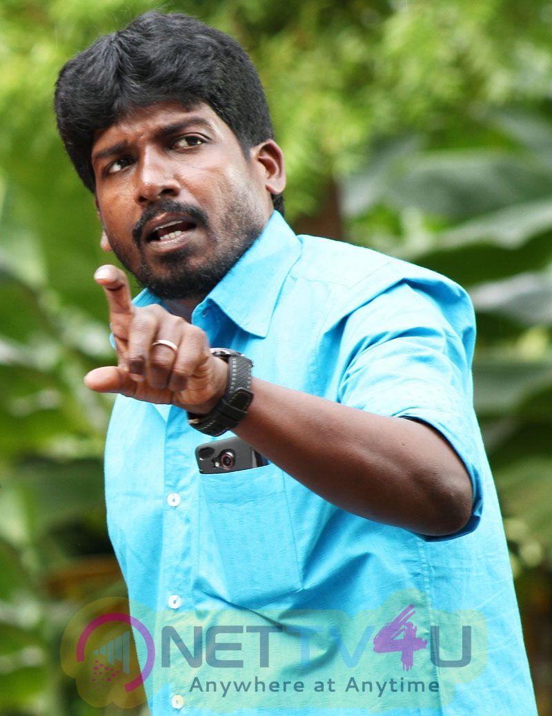 Summave Aaduvom Tamil Movie Latest Exclusive Photos