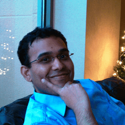 Sundar Narayana Rao Tamil Actor