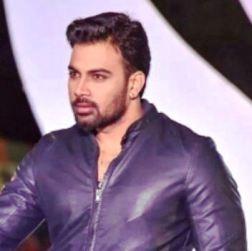 kannada movie actor sunil bhalder nettv4u