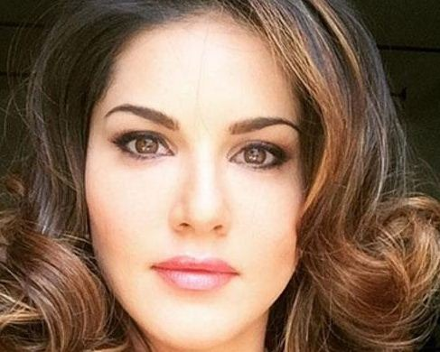 Sunny Leone To Play Herself???