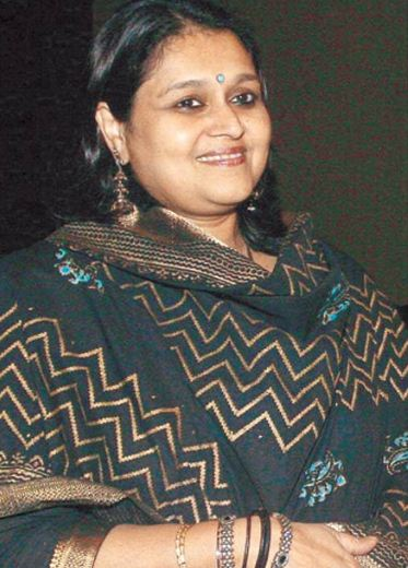 Supriya Pathak Speaks About Her Role In UnIndian!