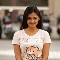 Supurna Malakar Tamil Actress