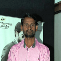 Surendran Tamil Actor