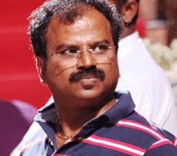 Suresh Gundlupet Telugu Actor