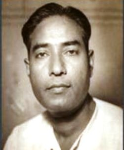 Sureshbabu Mane Tamil Actor