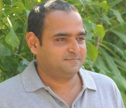 Suriya's Director To Marry Rahman's Sound Engineer!
