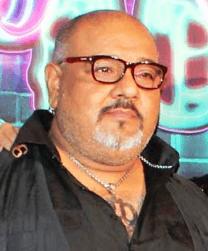 Suryaveer Singh Bhullar Hindi Actor