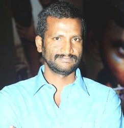 Suseenthiran Tamil Actor