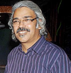 Sushen Bhatnagar Hindi Actor