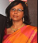 Sutapa Sikdar Hindi Actress