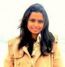 Swetha Suresh Tamil Actress