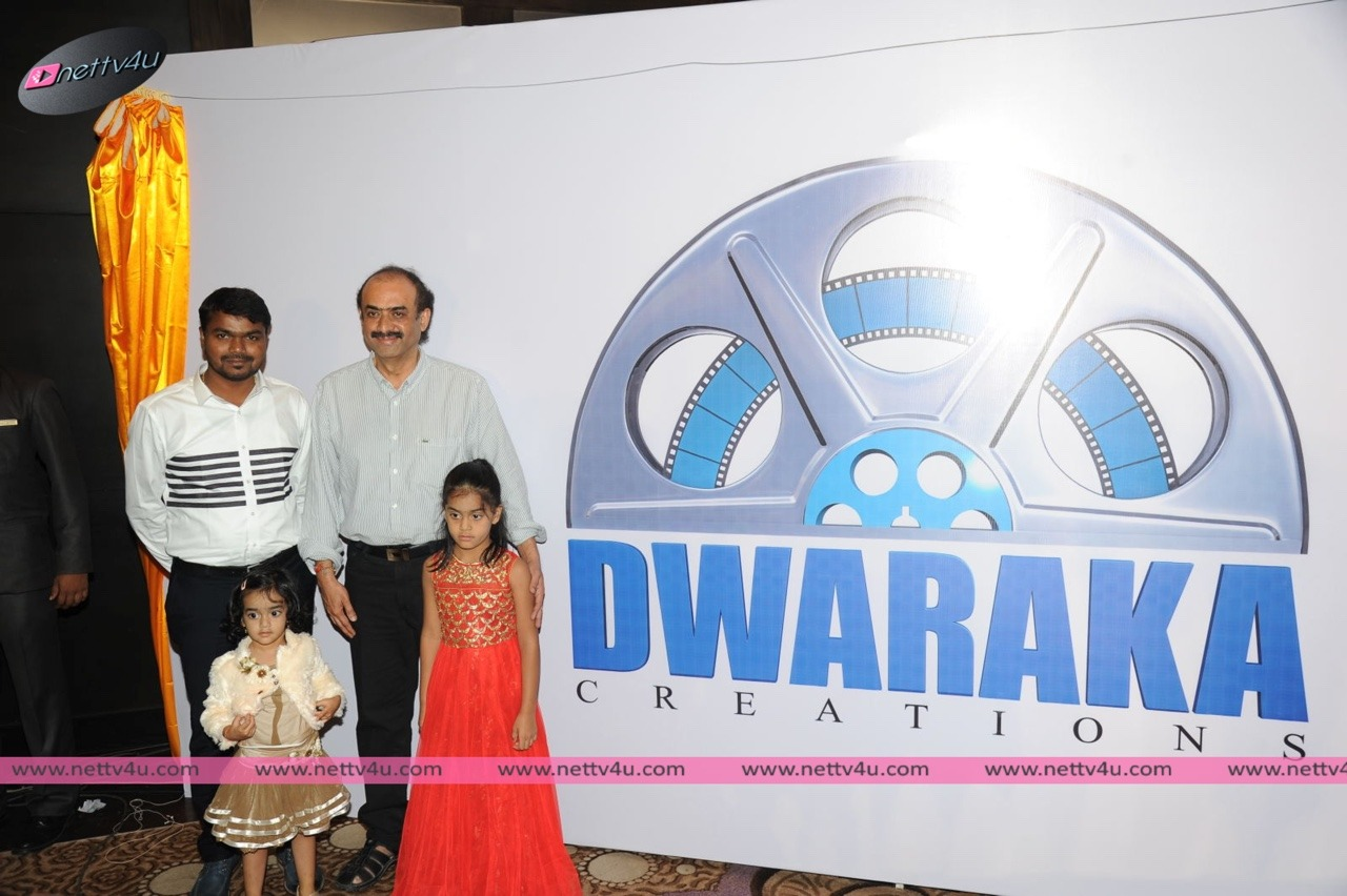 Saahasam Swasaga Saagipo Movie Teaser Launch Photos