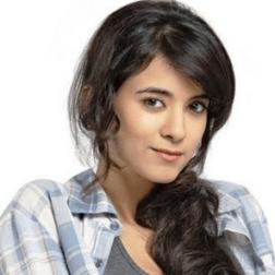 Saba Azad Hindi Actress