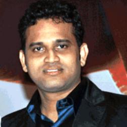 Sachin P Karande Hindi Actor