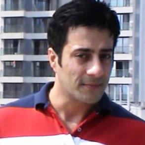 Sachin Verma Hindi Actor