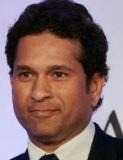 Sachin Warbles For An Anthem!