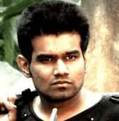 Sahil Vaid Hindi Actor