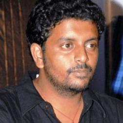 Sai Gokul Ramanath Tamil Actor
