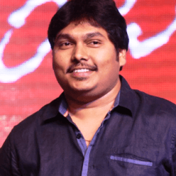 Sai Karthik Telugu Actor