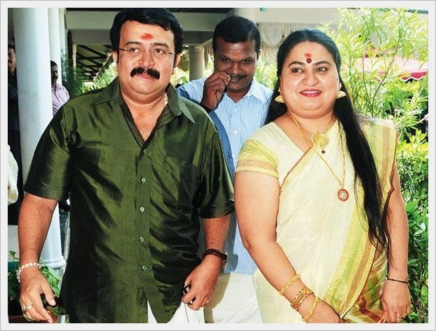 Saikumar's Petition For Divorce Was Rejected By..