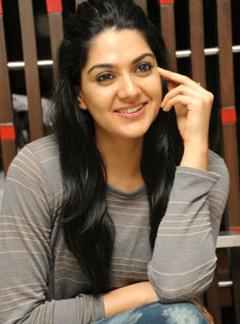 Sakshi Chaudhary Hindi Actress