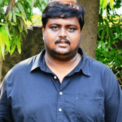 Sakthivel Perumalsamy Tamil Actor