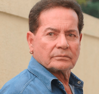 Salim Khan Has Never Been Offered A Seat In Rajya Sabha