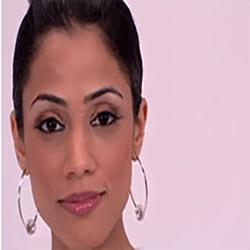 Samara Chopra