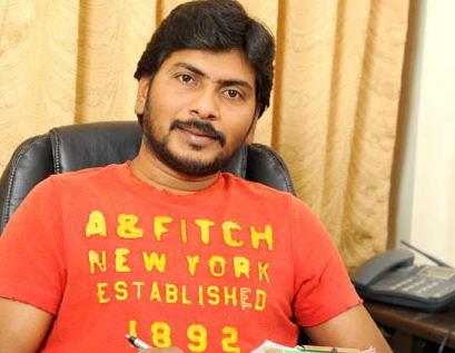 Sampath Nandi Wants To Join Pawan Kalyan!