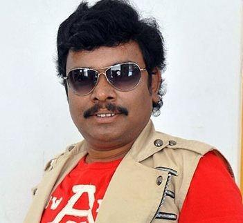 Sampoornesh Counter Attacks Ram Gopal Varma!