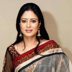 Sandipta Sen Hindi Actress