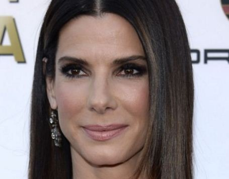 Sandra Bullock Does Not Want To Sell This… Read..