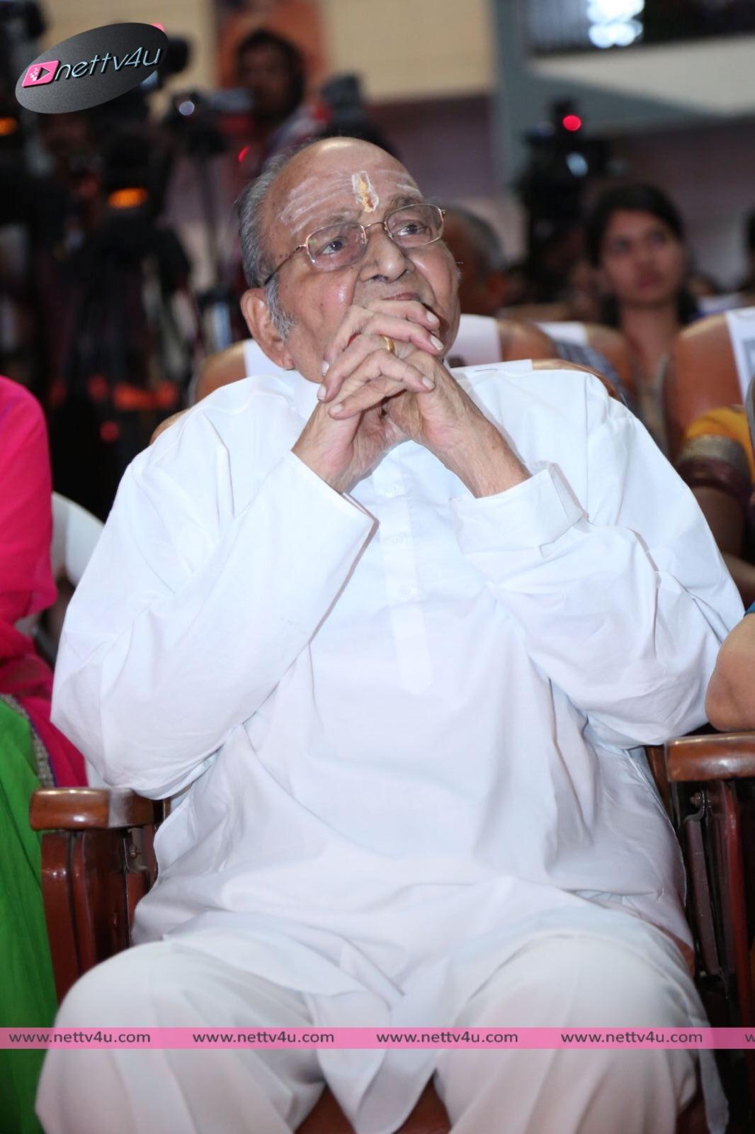 sankarabharanam pravachanam 01