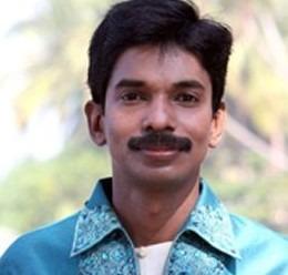 Santhosh Pandit Malayalam Actor