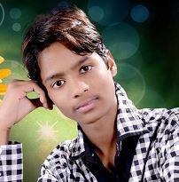 Saqlain Rahi Khan Hindi Actor