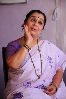 Saravanan Meenakshi Fame Kuyili To Act In Vikram Prabhu's Next!!