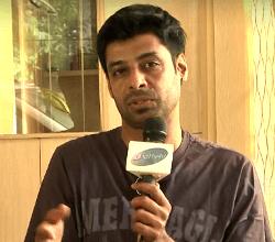 Sasi Kumar Subramani Tamil Actor