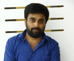 Sasikumar Joins With A Newcomer In His Next!