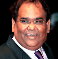 Satish Kaushik  To Host Radio Show