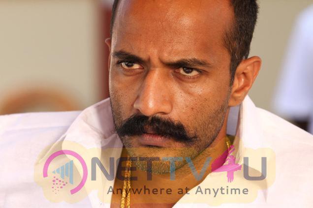 Sattai 2 To Start Its Shoot Soon Tamil Gallery