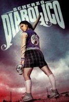 Scherzo Diabolico Movie Review English Movie Review