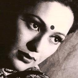 Seema Kelkar Hindi Actress