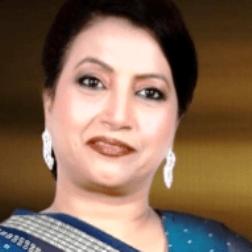 Seema Seher Hindi Actress