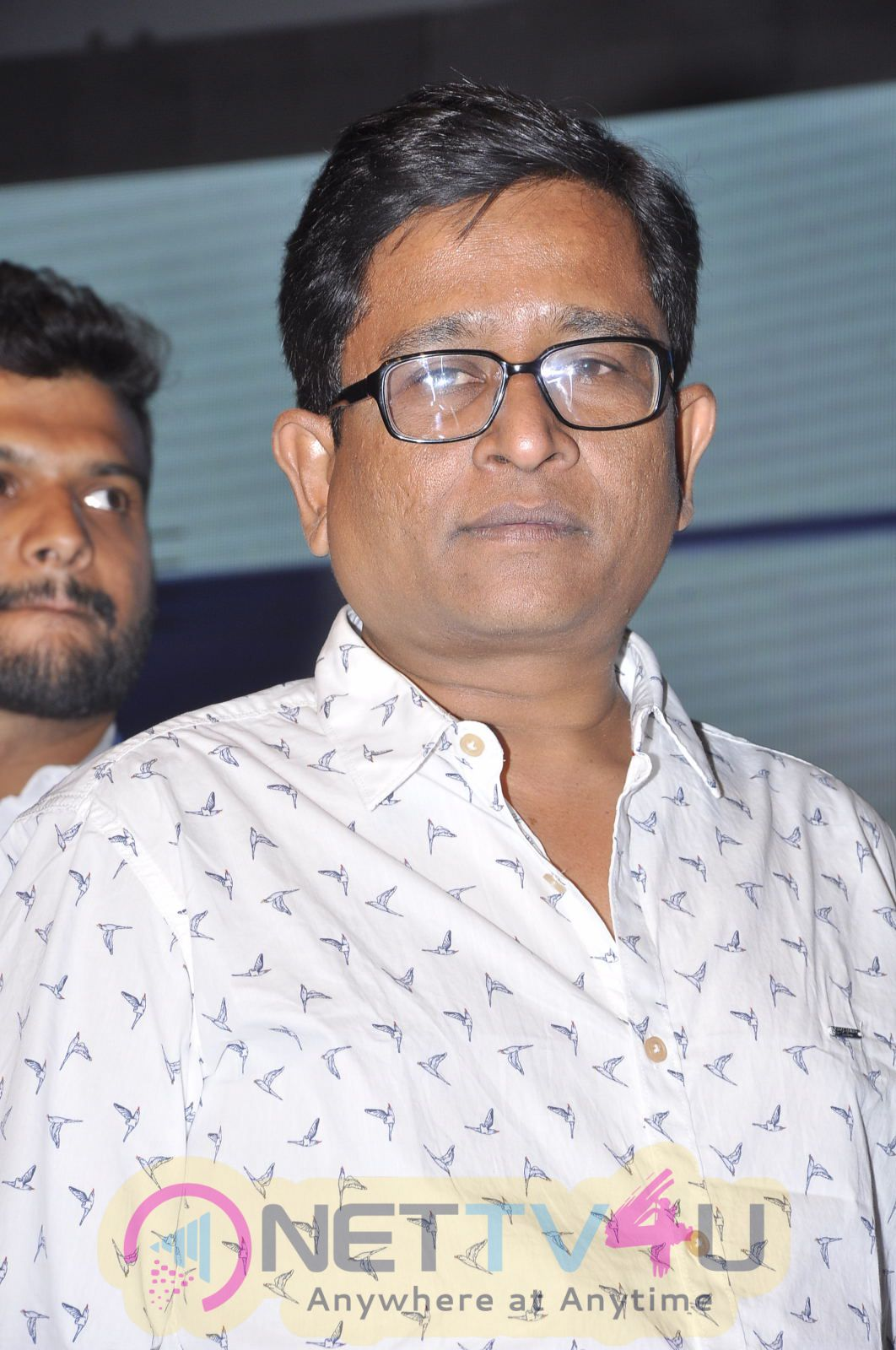 Seetamma Andalu Ramayya Sitralu Movie Audio Launch Photos