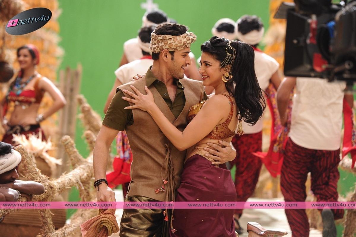 selvandhan movie stills 106