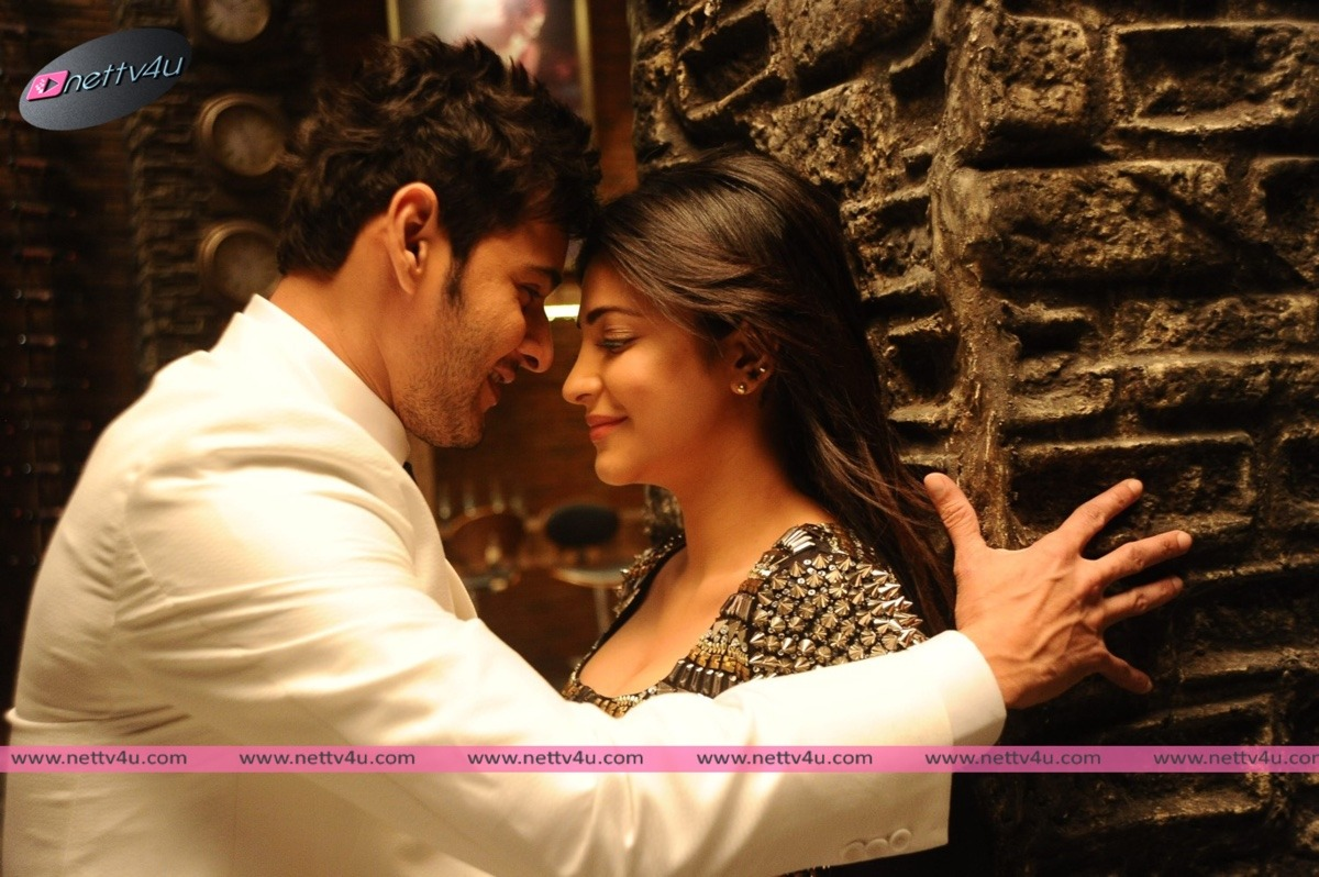 selvandhan movie stills 112