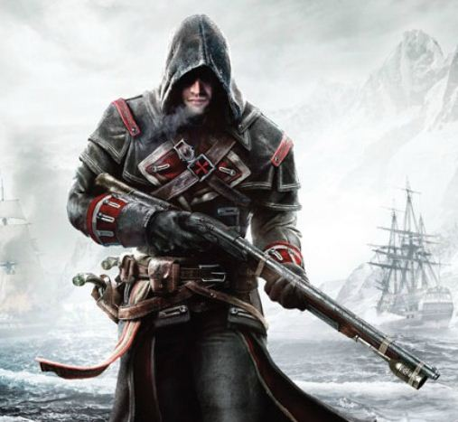 "Sequel To ""Assasin's Creed"" Is Getting Ready!"