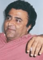 Shafi Muhammad Hindi Actor