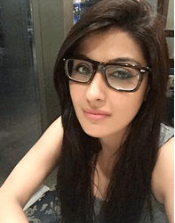 Shagun Ajmani Quits Jamai Raja For A Strange Reason!!