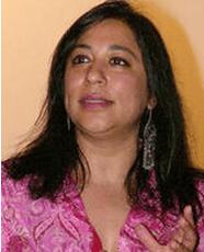 Shaheen Khan Tamil Actress